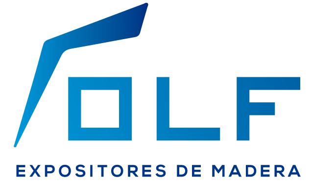 INDUSTRIAS DE LA MADERA ROLF, S.L.